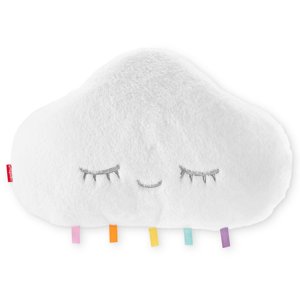 Lampa de veghe plus Fisher Price by Mattel Newborn Norisor imagine