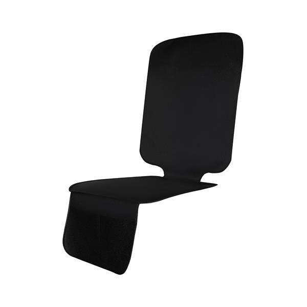 Protectie scaun auto Iso Trade MY3386 imagine