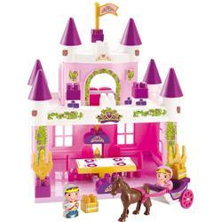 Castel Regesc cu Print, Printesa si Accesorii imagine