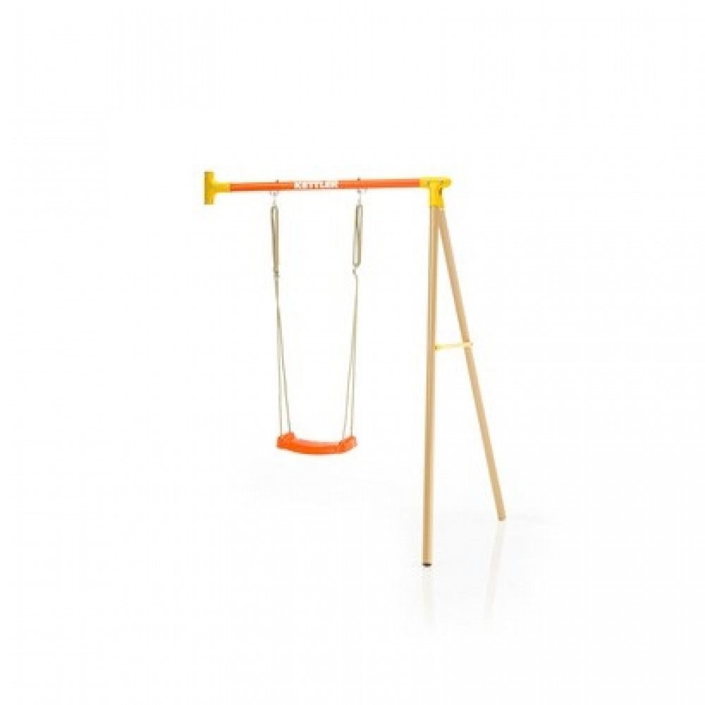 Leagan swing pentru turn imagine
