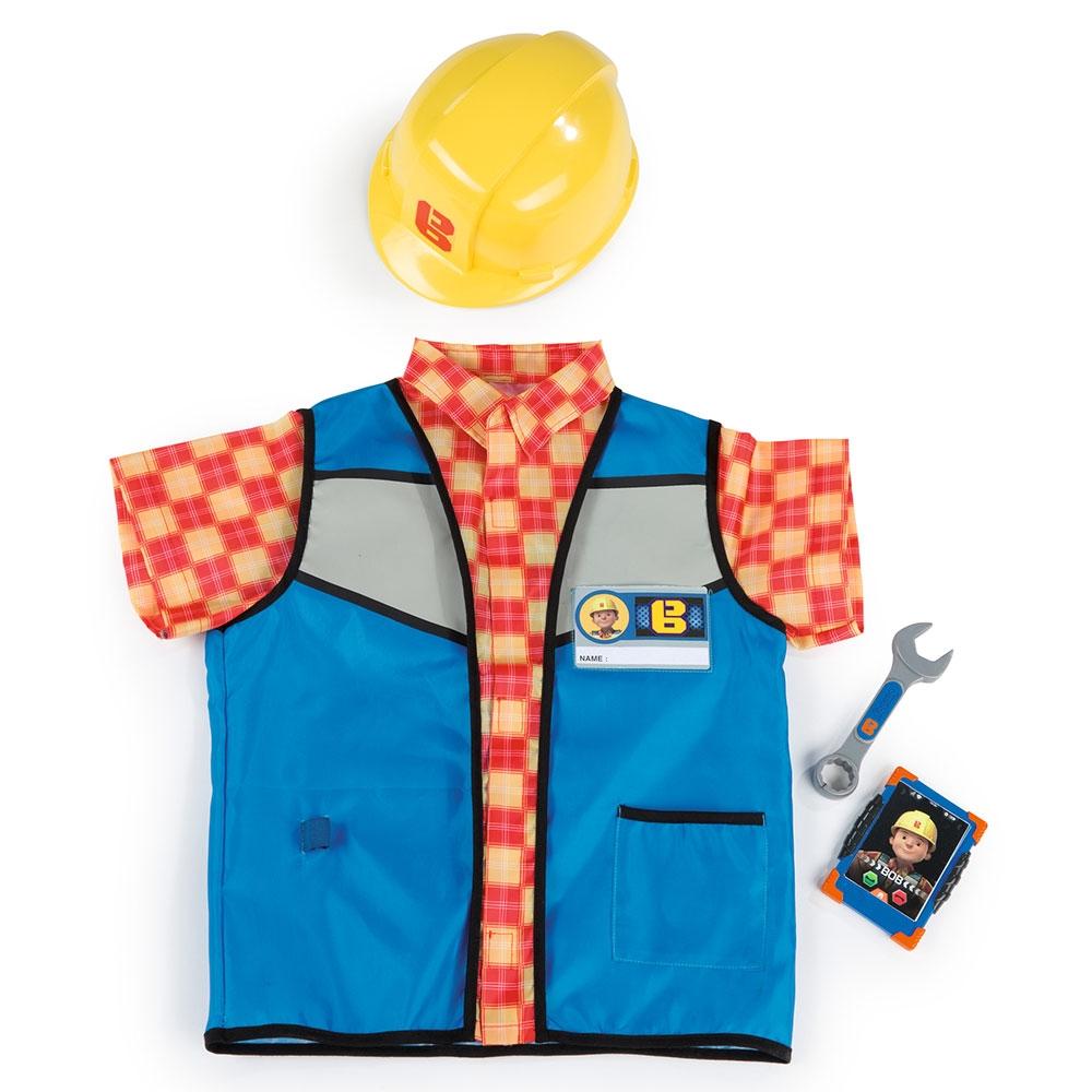 Echipament Smoby Bob Constructorul