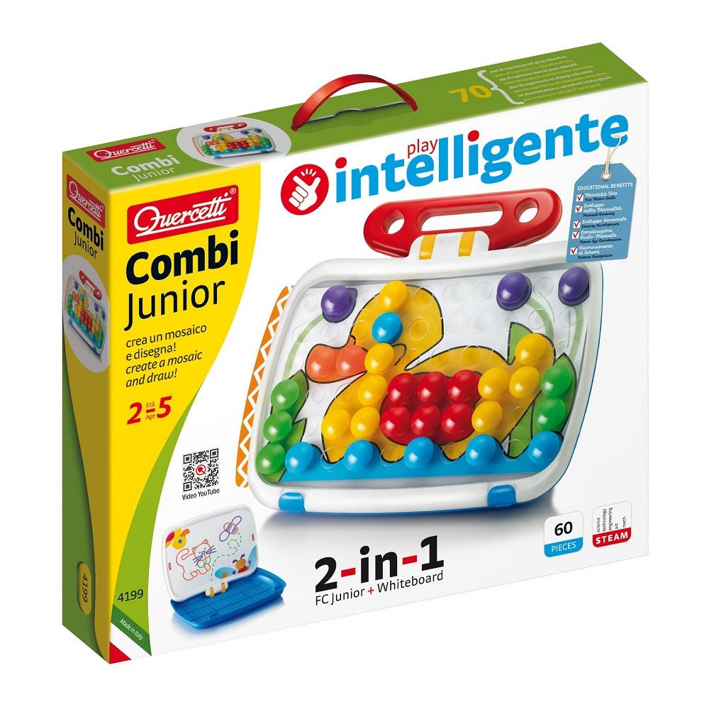 Fantacolor Combi Junior