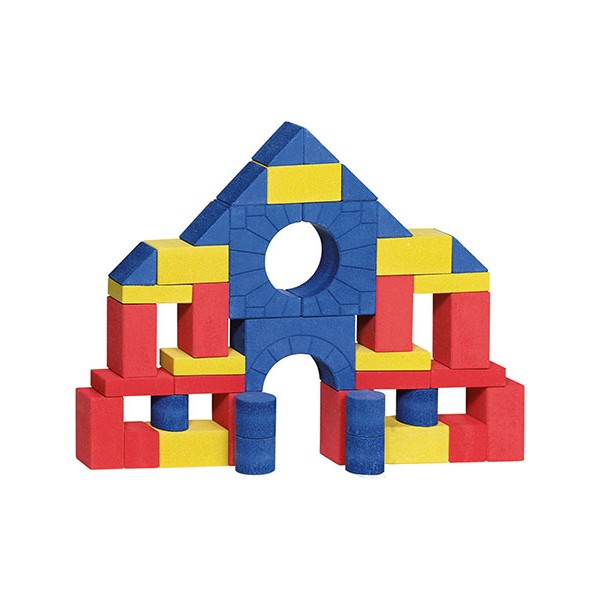 Joc constructii Anker Junior I