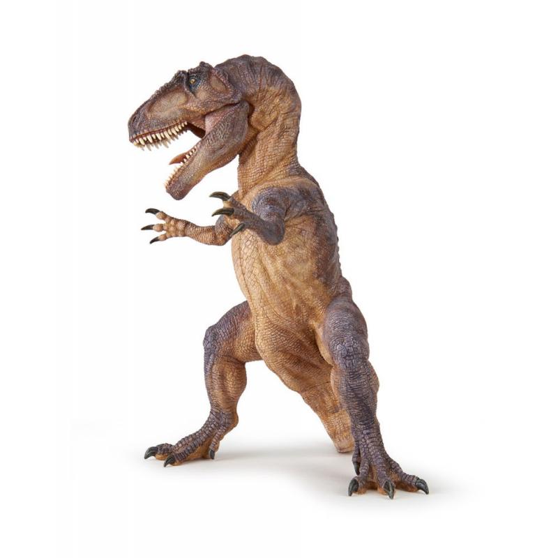 Figurina Papo-Dinozaur Gigantosaurus