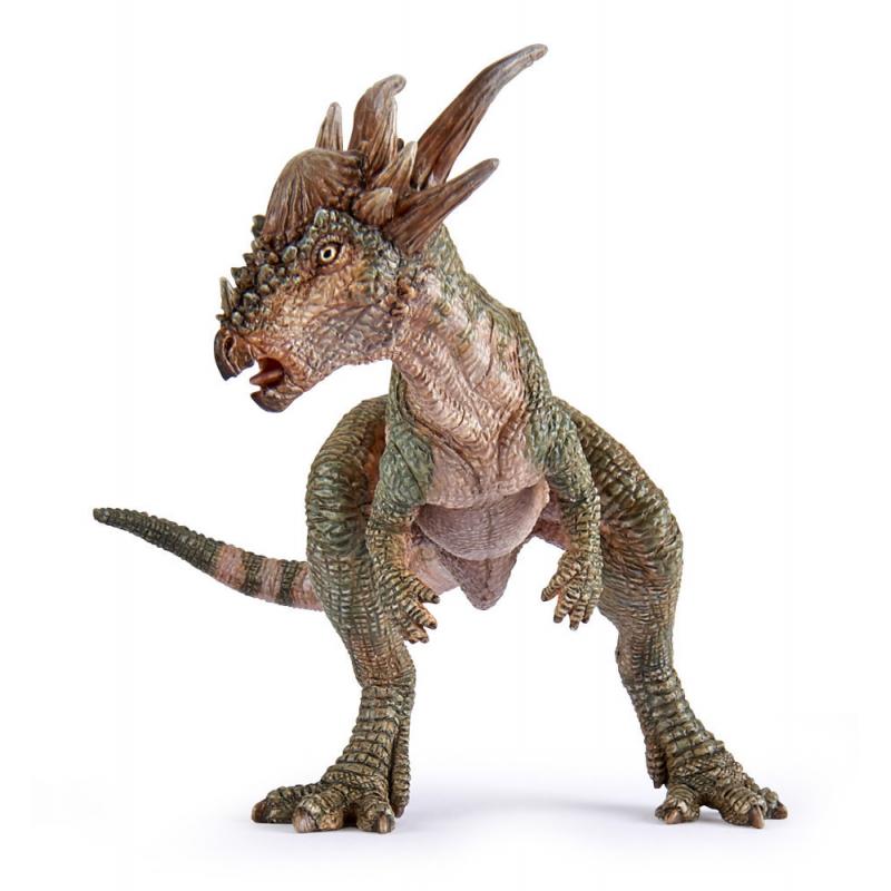 Figurina Papo-Stygimoloch