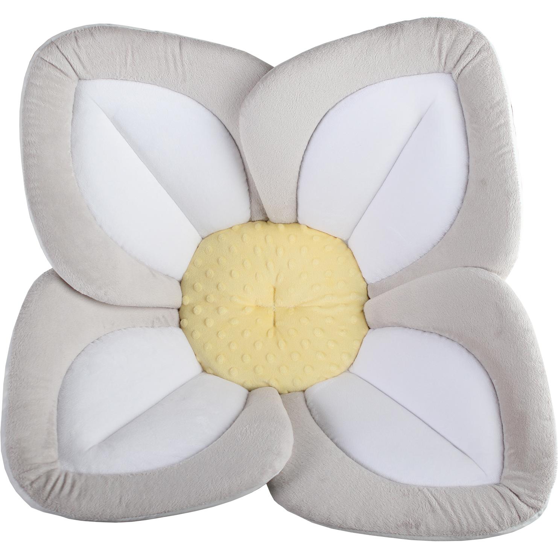 Cadita de plus si salteluta de joaca Lotus BloomingBath BB105L imagine