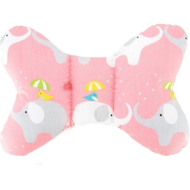 Perna bebelusi Butterfly Bambinice BN005 imagine