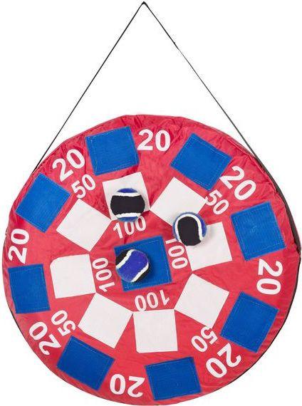 Joc Darts Velcro Buitenspeel