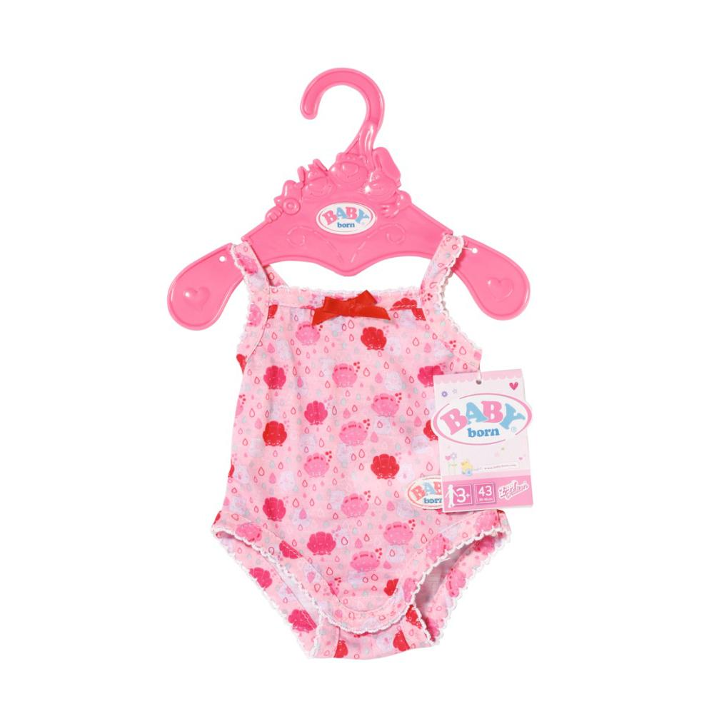 BABY born - Body 43 cm diverse modele
