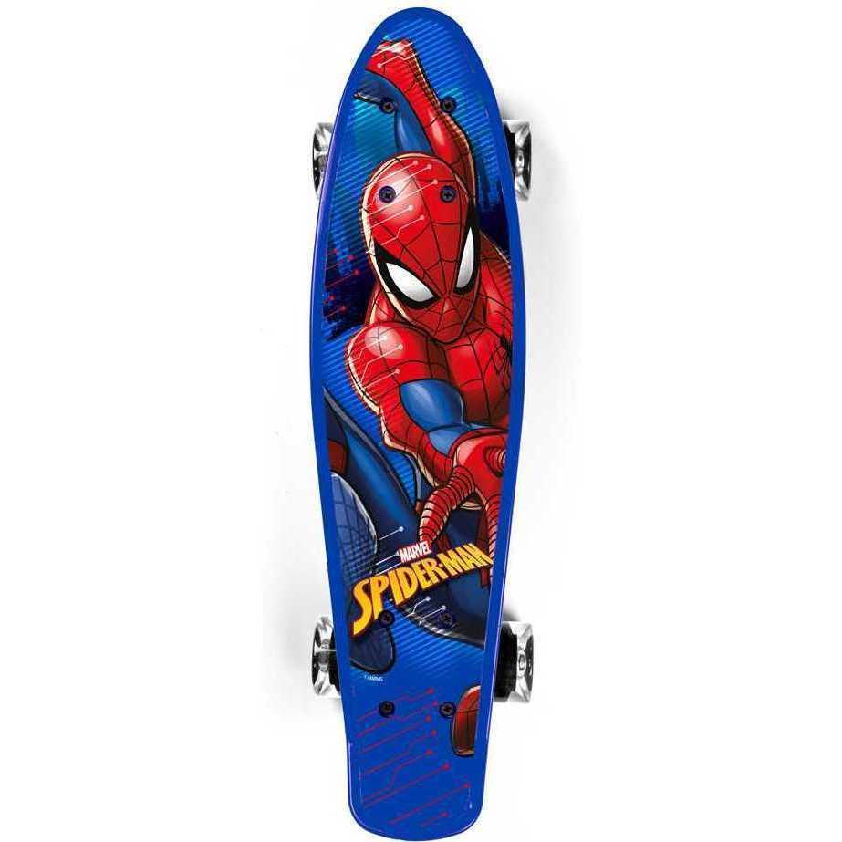 Penny board Spiderman Seven SV9939