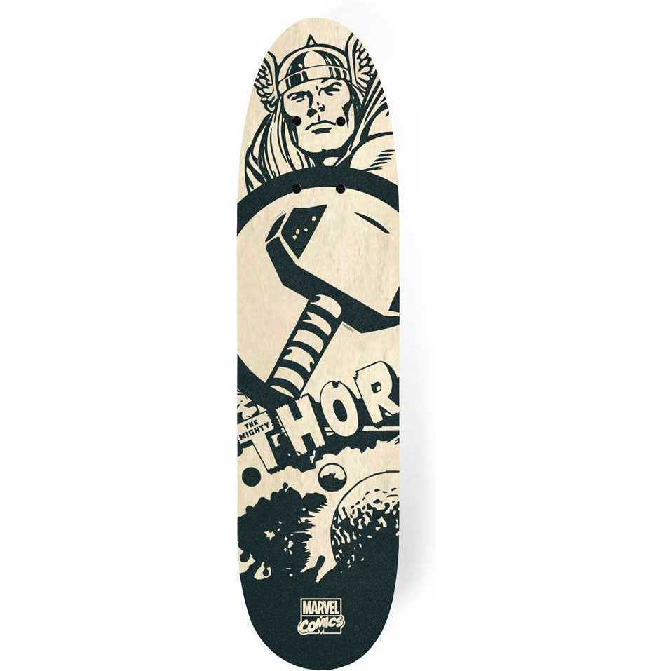 Skateboard Thor Seven SV9942