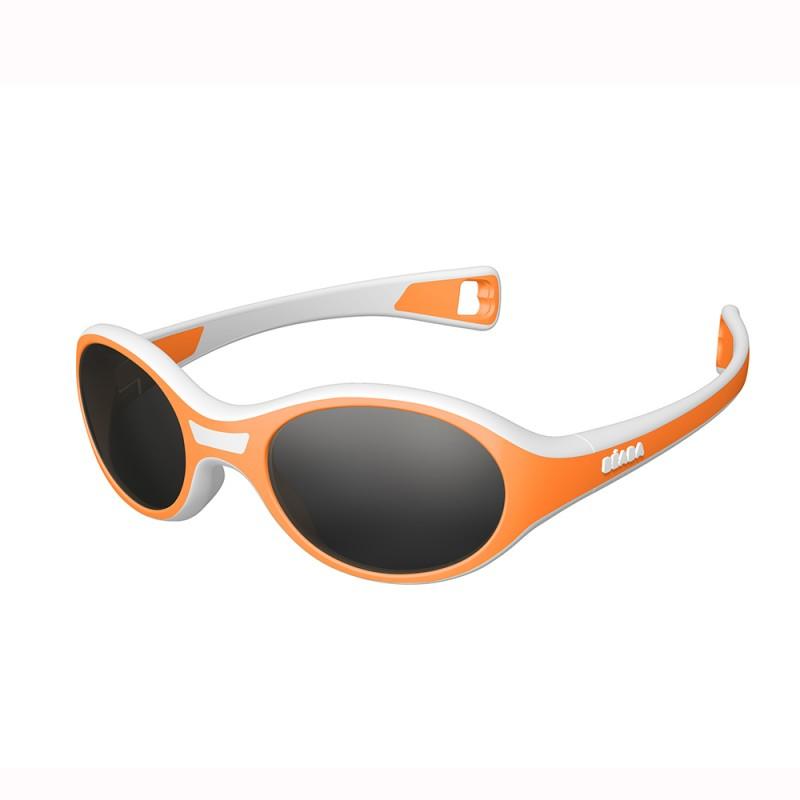 Ochelari De Soare 360 M - Orange