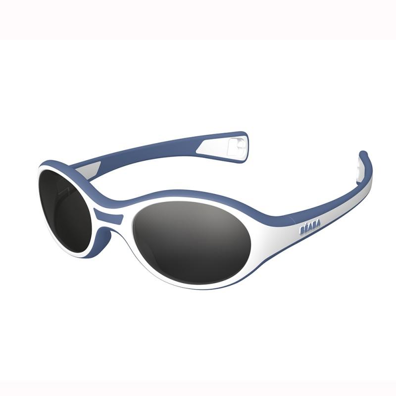 Ochelari De Soare 360 M - Bleu imagine