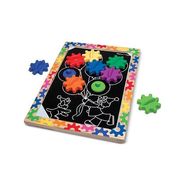 Jocuri Magnetice