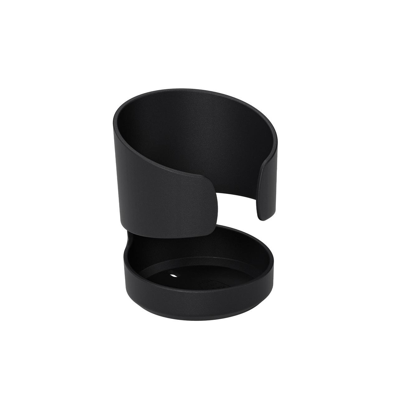 Accesoriu Thule Cup Holder - Suport pahare pentru carucior Thule SPRING