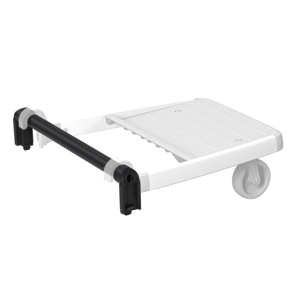 Adaptor pentru platforma Thule Glider Board Spring