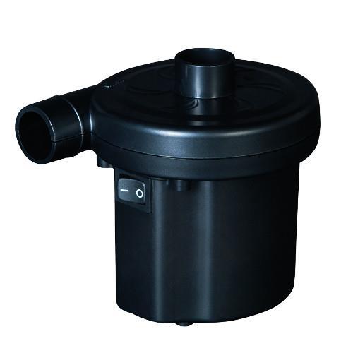Pompa Electrica Sidewinder Ac/dc imagine