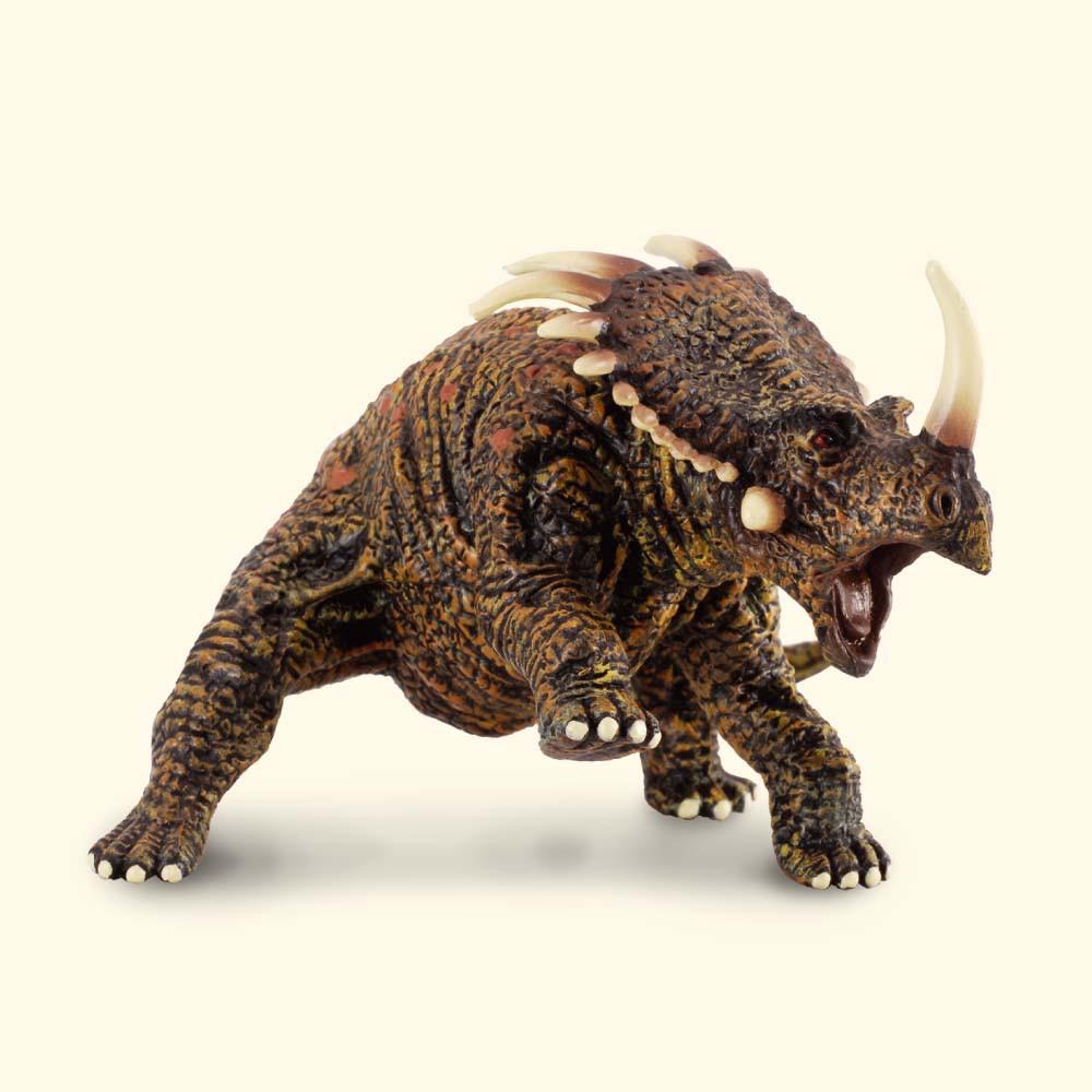Styracosaurus - Collecta