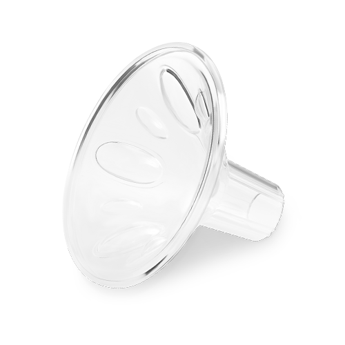 Perna masaj silicon (marime S) image0