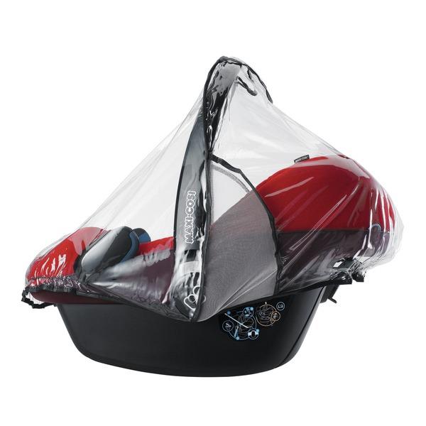 Aparatoare Ploaie Cos Auto Maxi Cosi