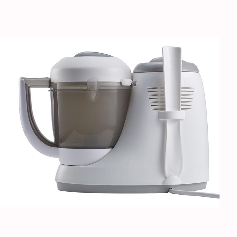 Robot Babycook Original Gri/ Gleu