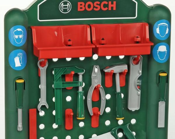 Masa De Lucru - Bosch