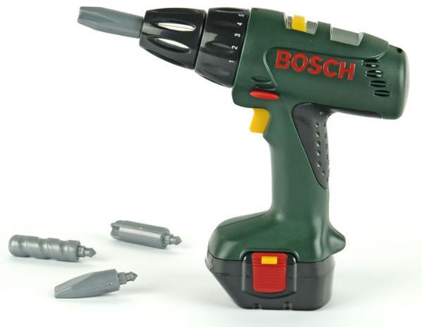 Masina De Gaurit - Bosch