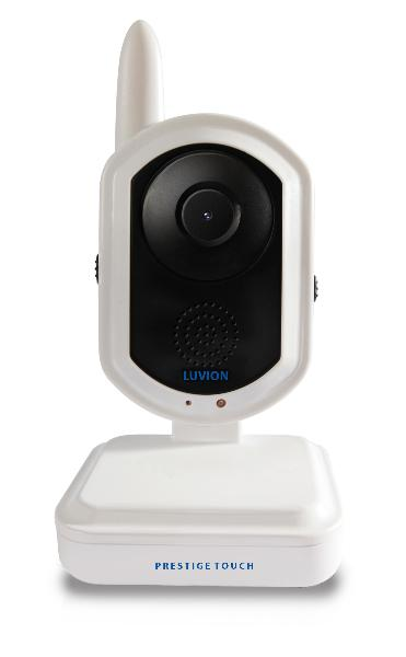 Luvion Prestige Touch Camera