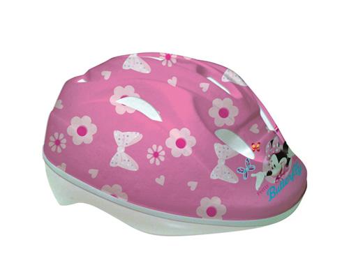 Casca Protectie Minnie