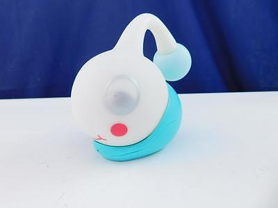 Badabulle–b015001–lampa De Veghe Firefly Blue