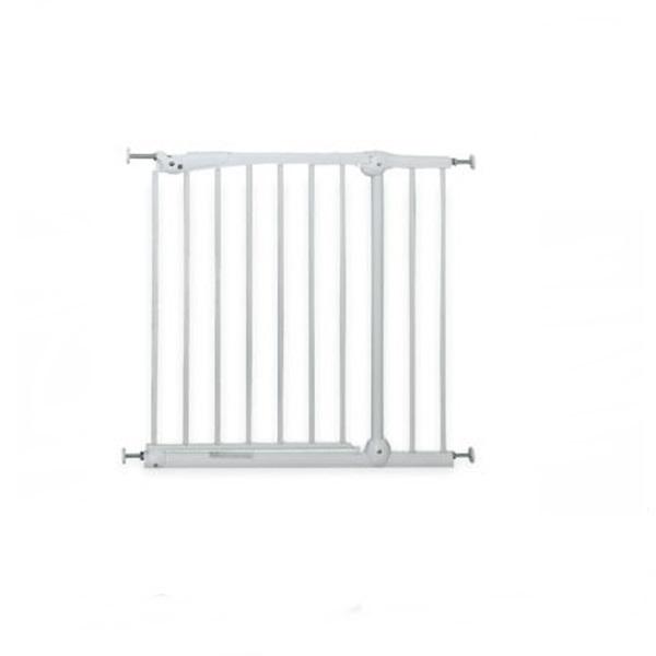 Usita de siguranta pentru scari si usi 75/79 cm - Brevi