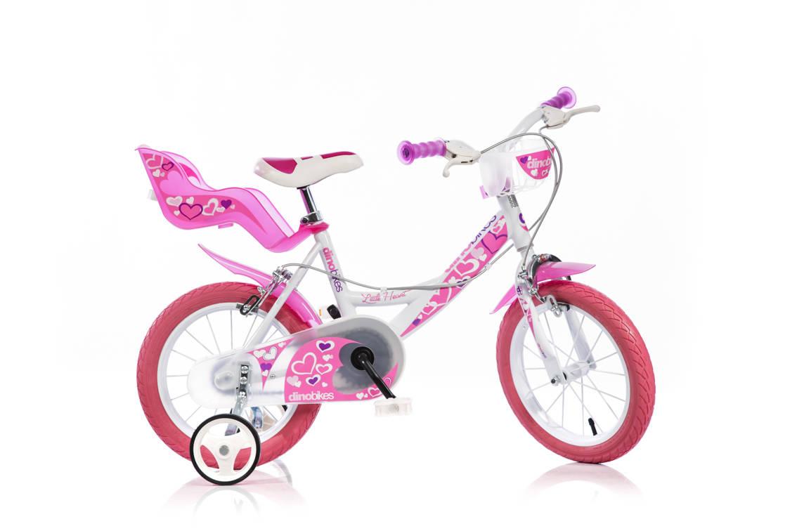 Bicicleta - 144 Rn imagine