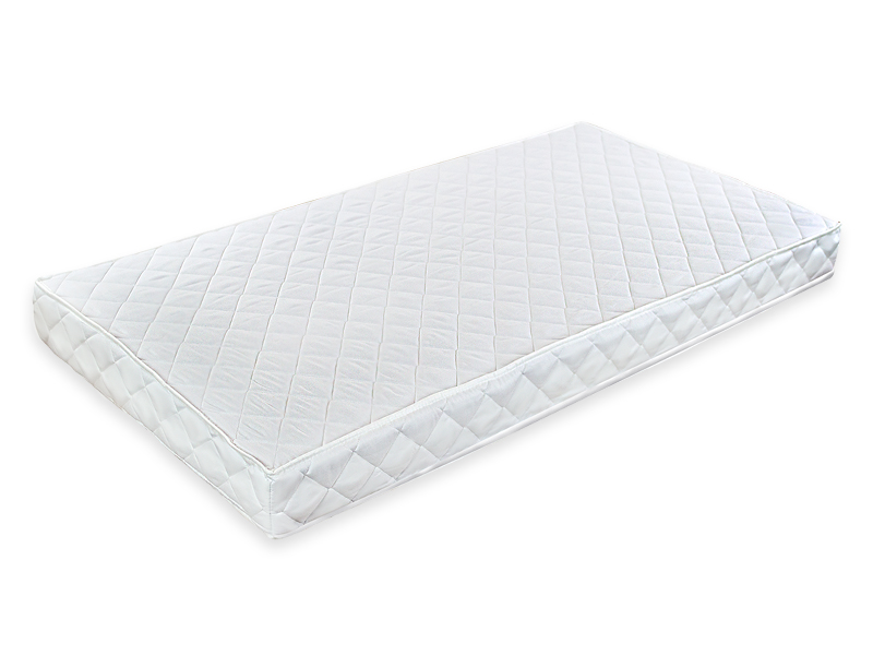 Set Saltele Mykids Cocos Confort 120x70x10 50x70x10 Microfibra