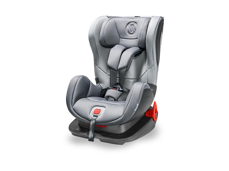 Scaune Auto Copii (9-25 Kg)