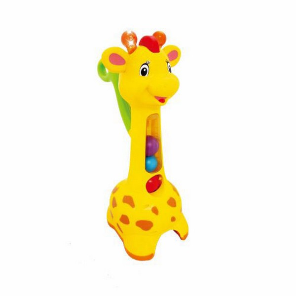 Girafa Interactiva Pick Si Pop Kiddieland