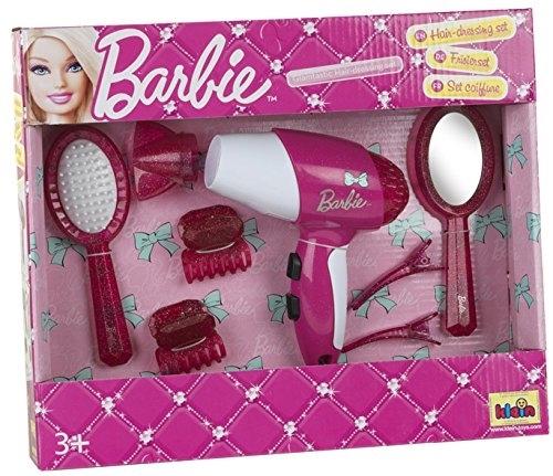 Trusa Ingrijire Par Barbie imagine