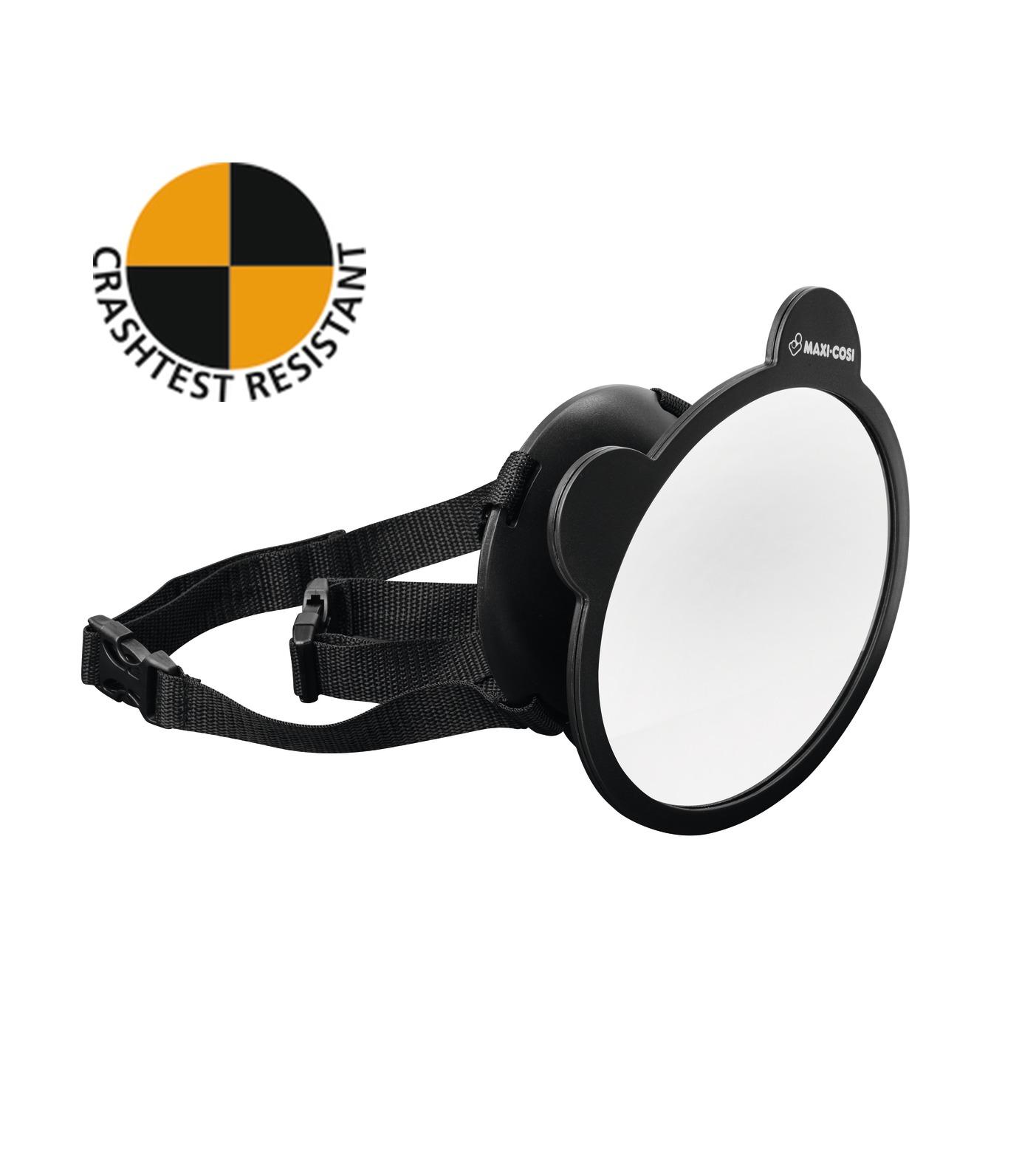 Oglinda Retrovizoare Maxi-cosi