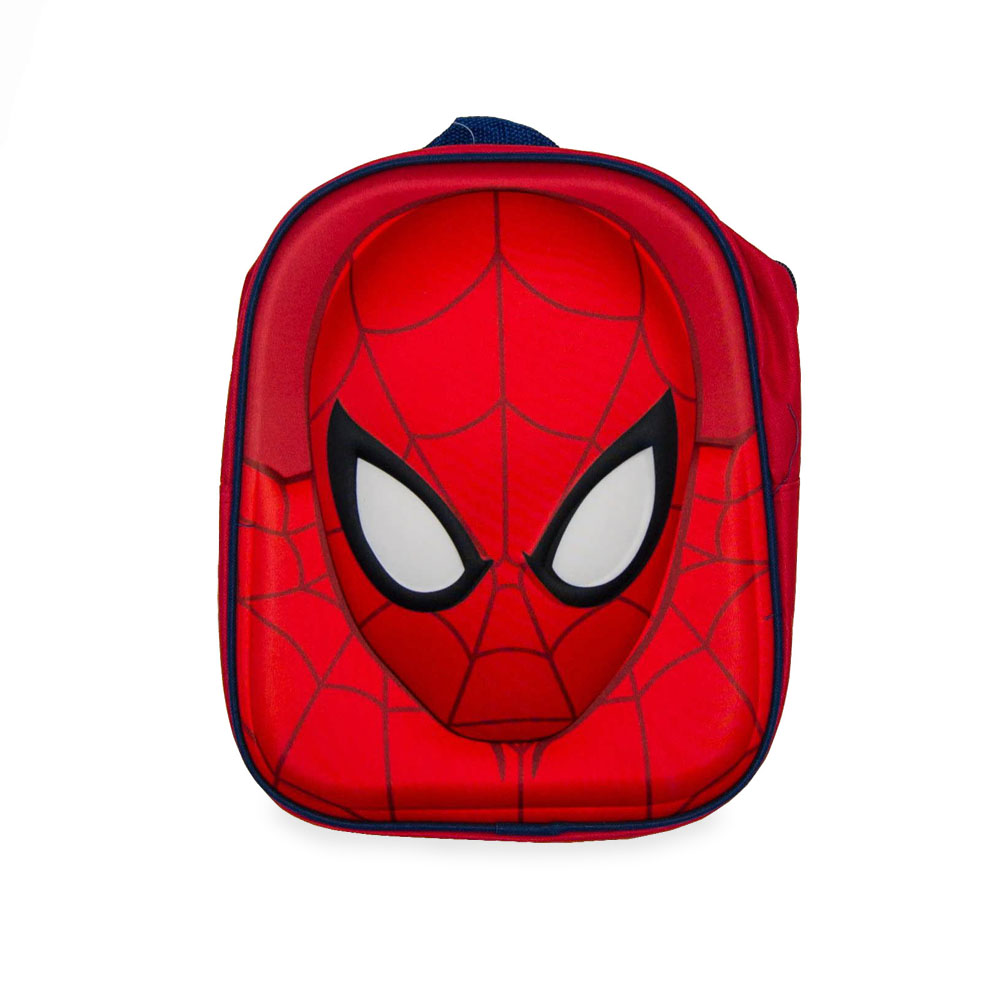 Ghiozdan Spiderman imagine