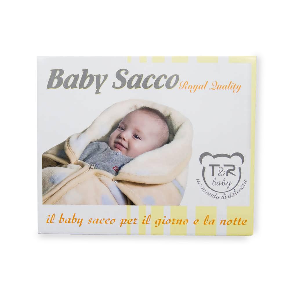 Patura Pentru Bebe