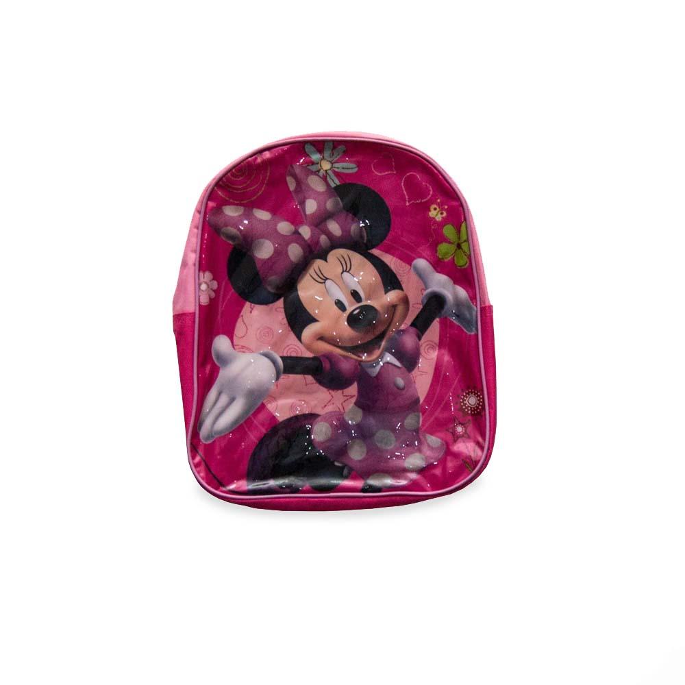 Ghiozdan/rucsac Minnie Mouse