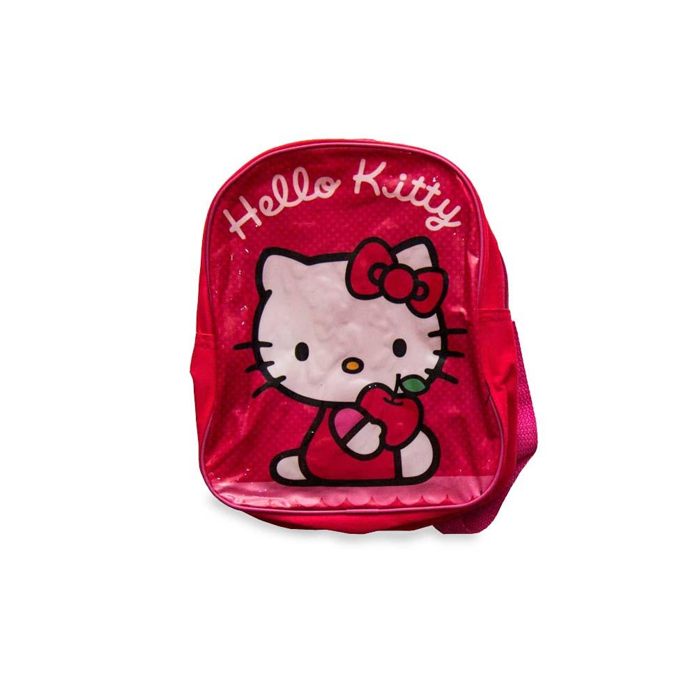 Ghiozdan/rucsac Hello Kitty