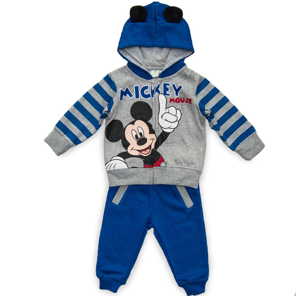 Trening Disney Mickey Mouse