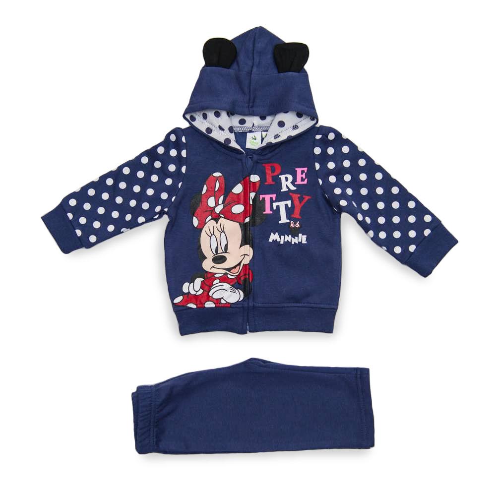 Trening Disney Minnie Mouse