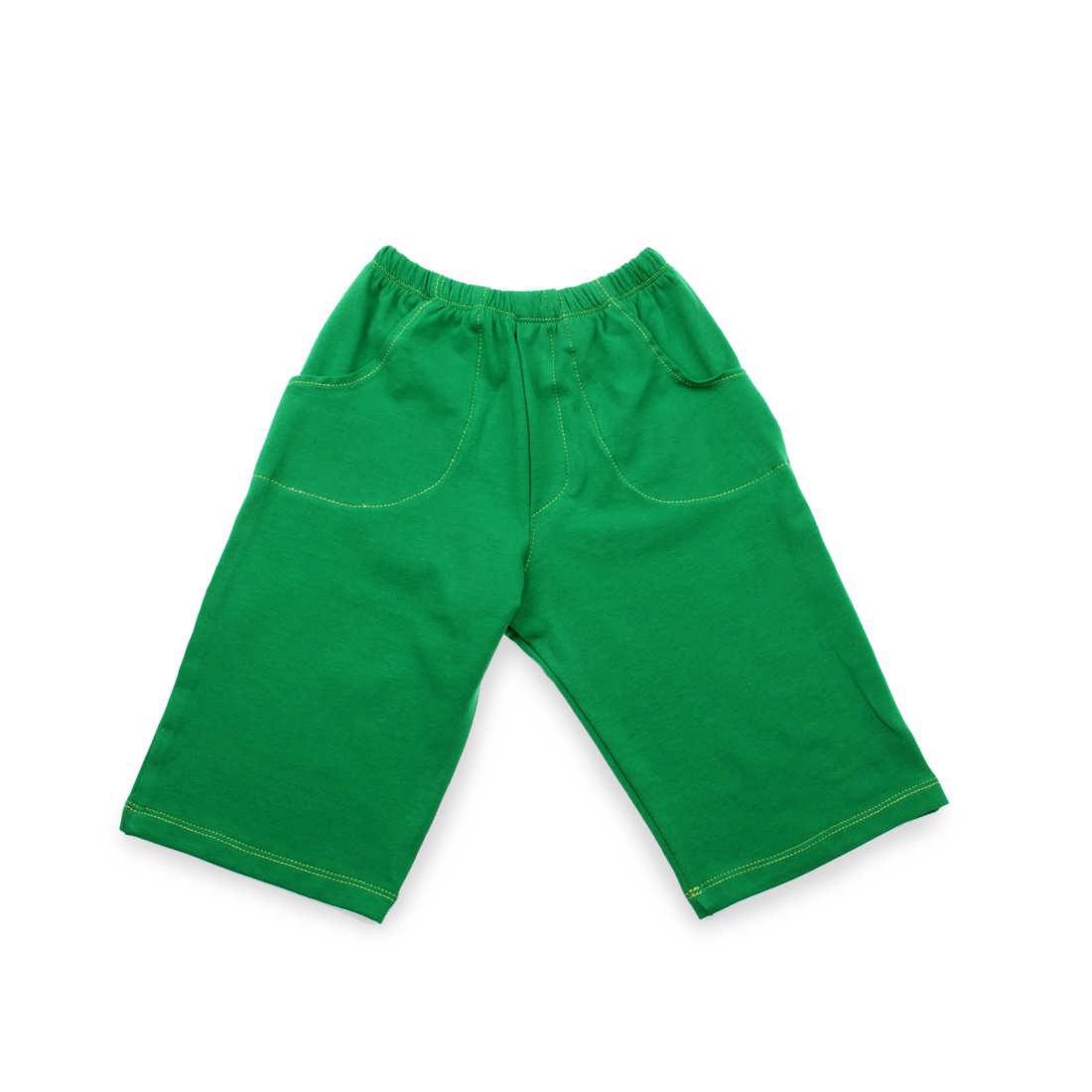 Pantaloni Scurti Trinitti