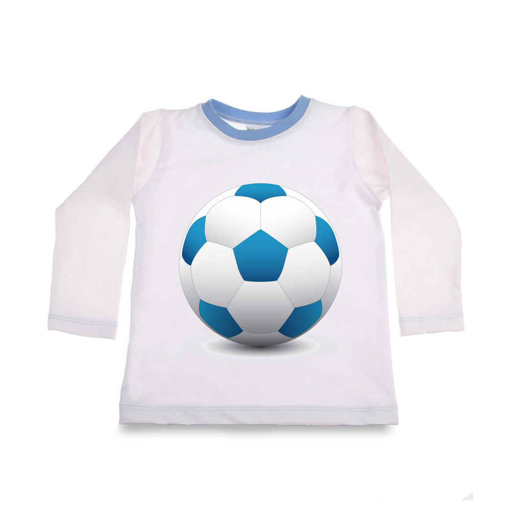 Bluza Ball