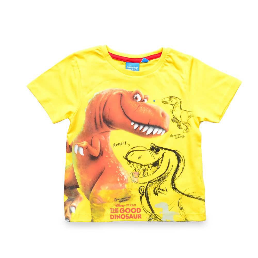 Tricou Good Dinosaur