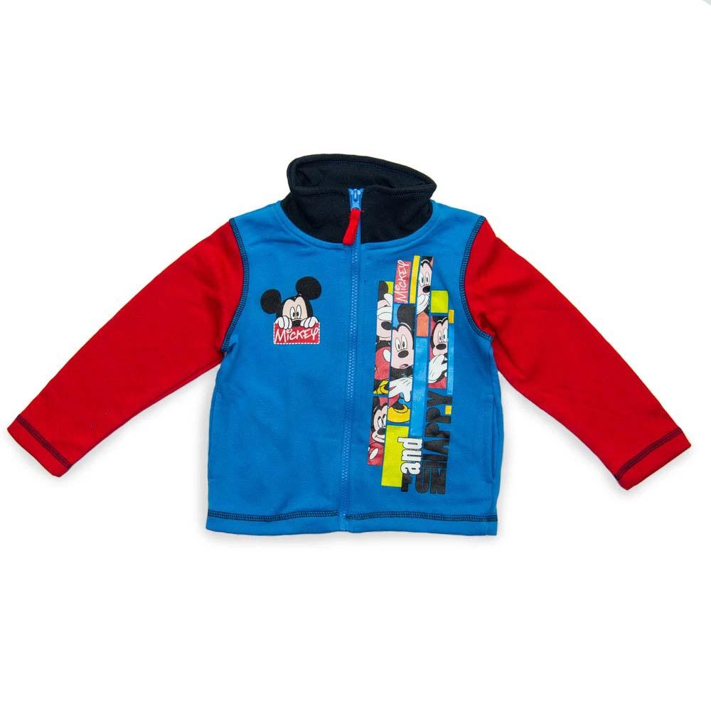 Bluza Mickey Mouse imagine