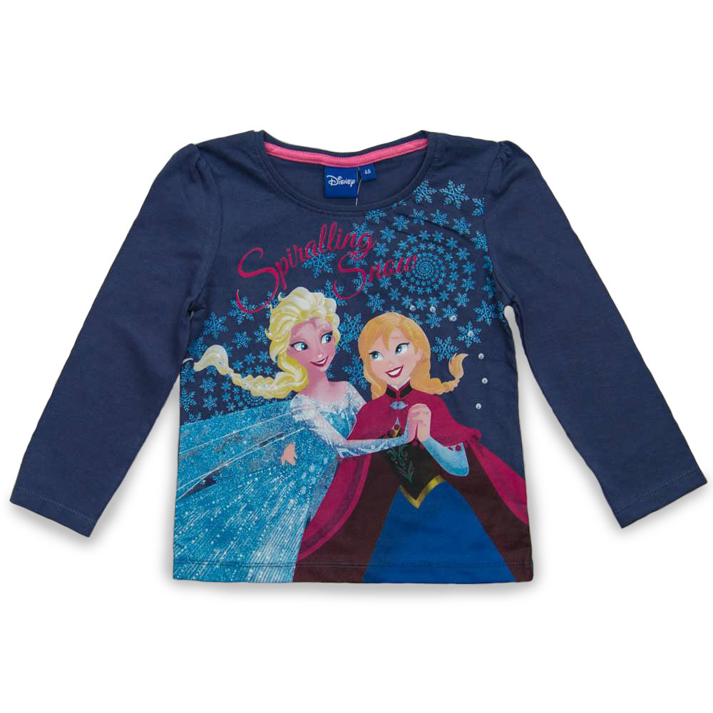 Bluza Disney Frozen