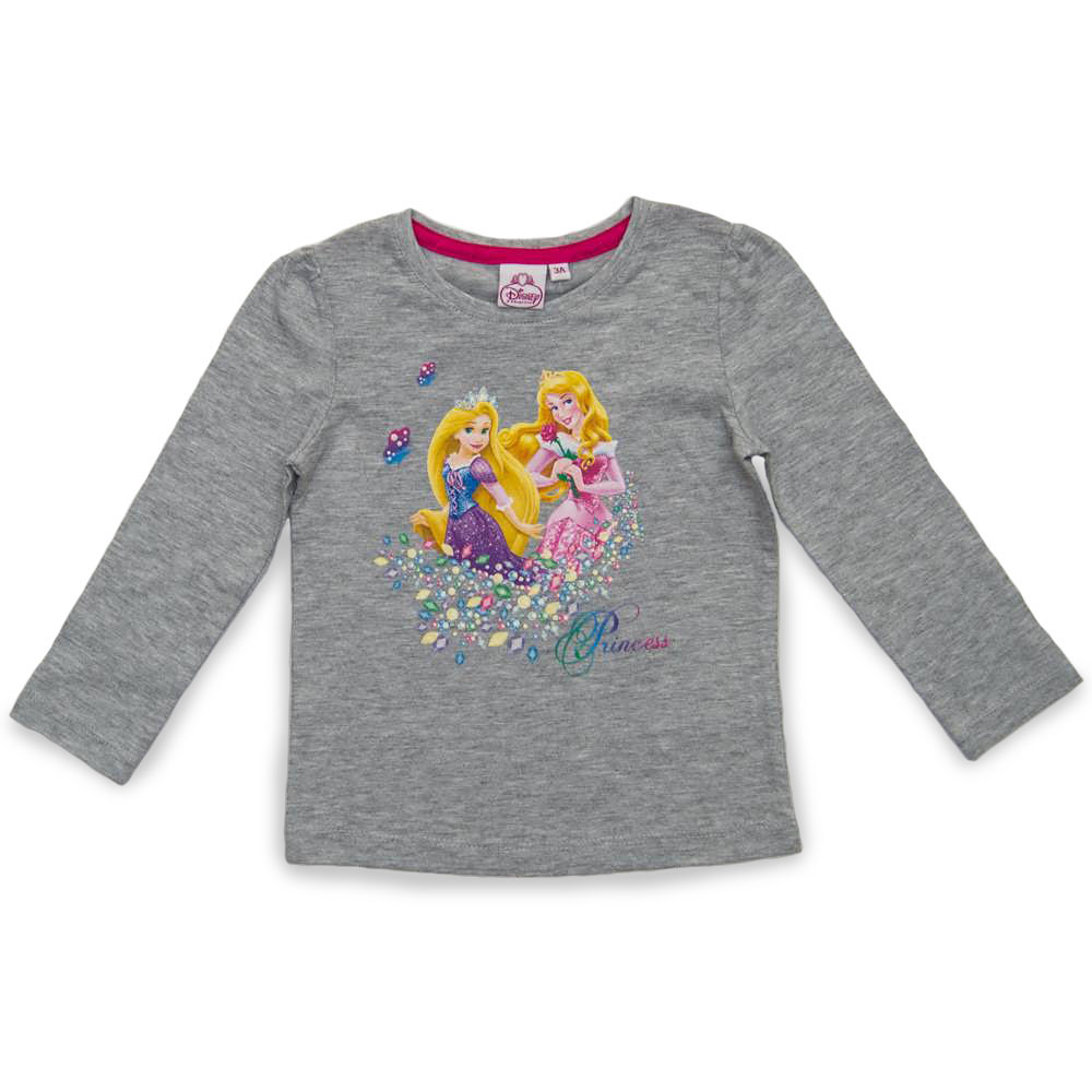 Bluza Disney Princess