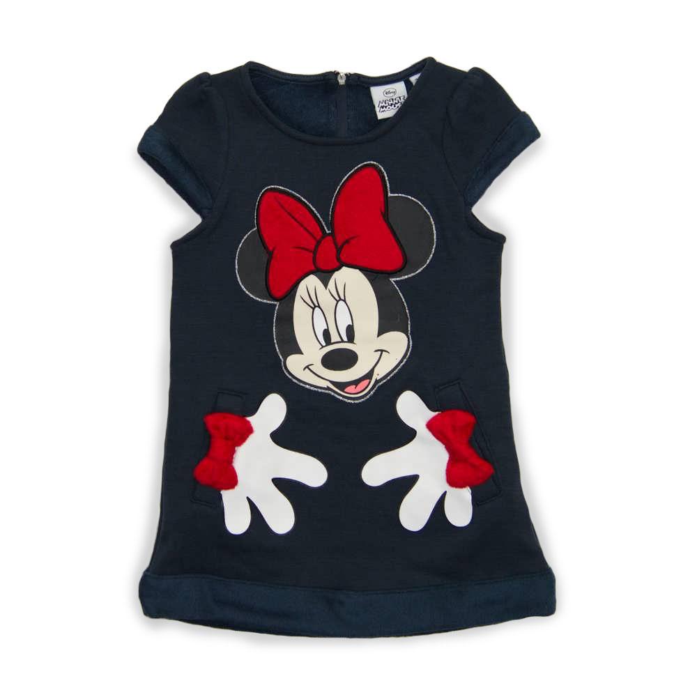 Rochita Minnie Mouse